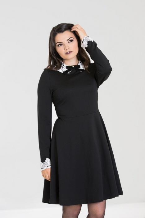 Ricci Dress