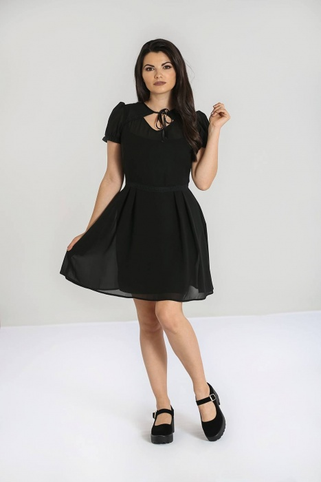 Aria Mini Dress